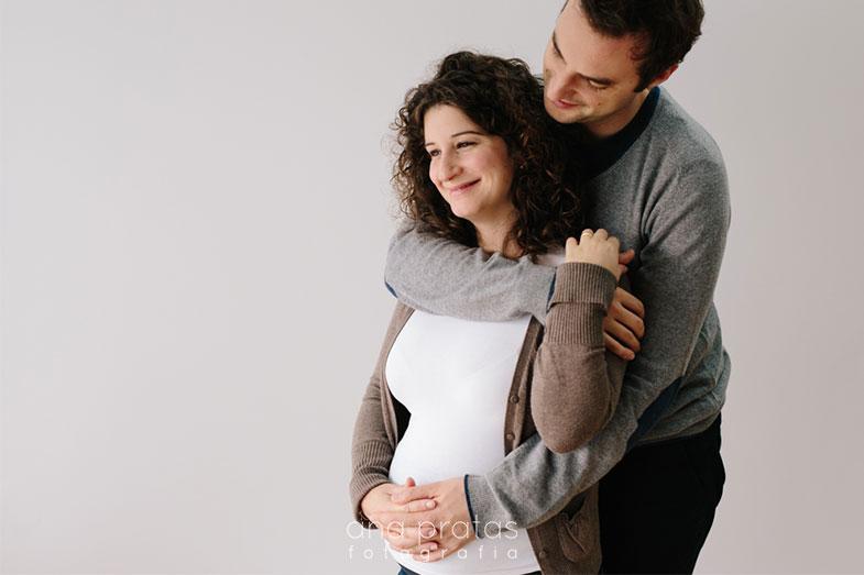 sessao-fotografica-maternidade-03
