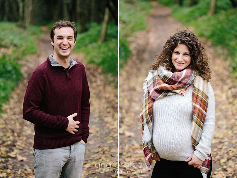 sessao-fotografica-maternidade-10
