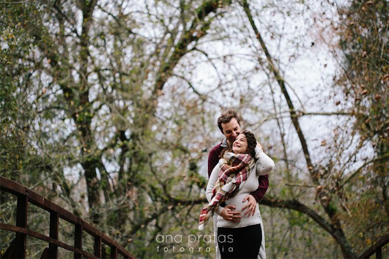 sessao-fotografica-maternidade-12