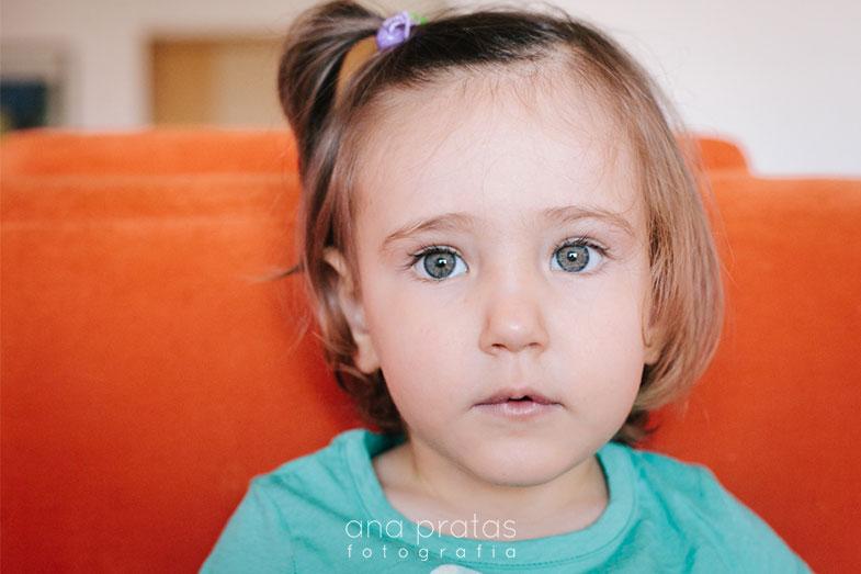 dica-fotografia-criancas-05