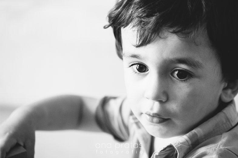 dica-fotografia-criancas-06