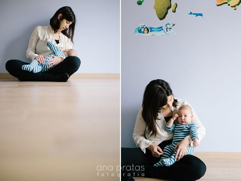 sessao-fotografica-bebe-05