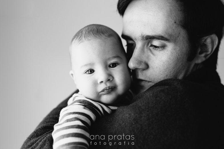 sessao-fotografica-bebe-07