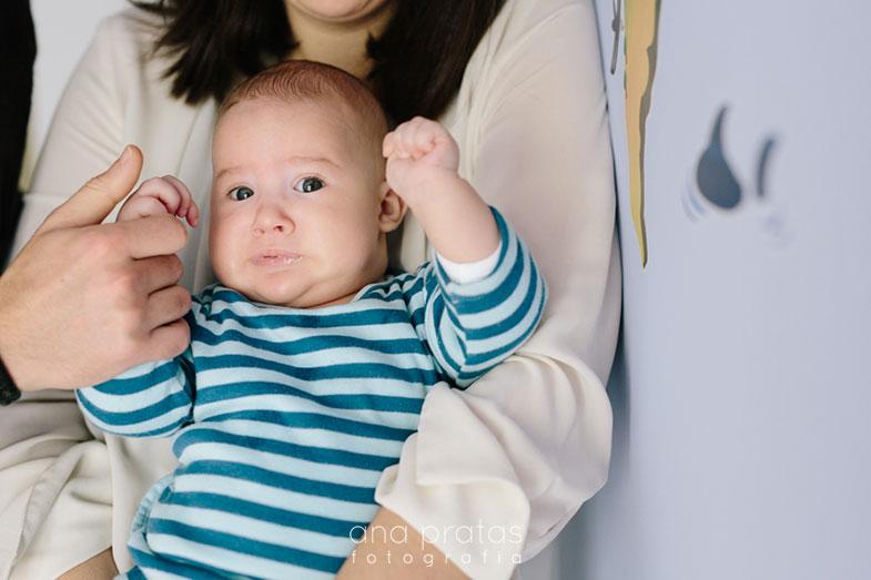sessao-fotografica-bebe-10