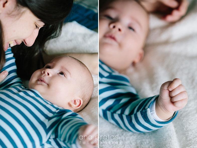 sessao-fotografica-bebe-11