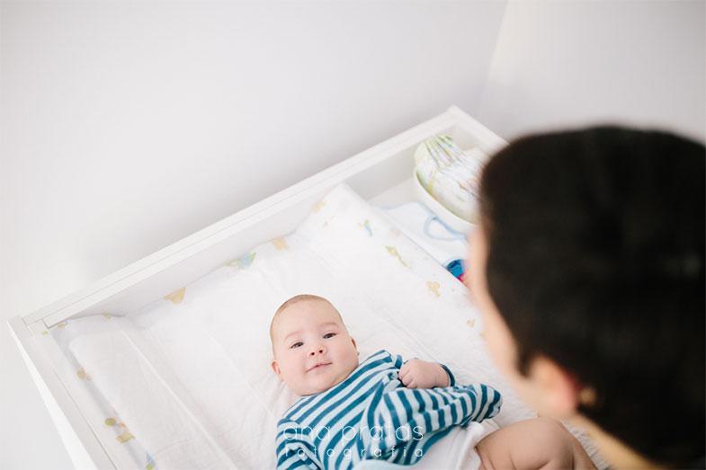 sessao-fotografica-bebe-12