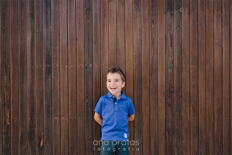 dica-fotografia-criancas-02