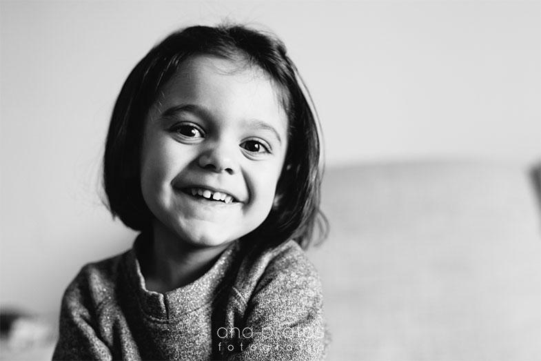dica-fotografia-criancas-04