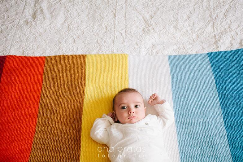 o-que-vestir-sessao-fotografica-bebe-09