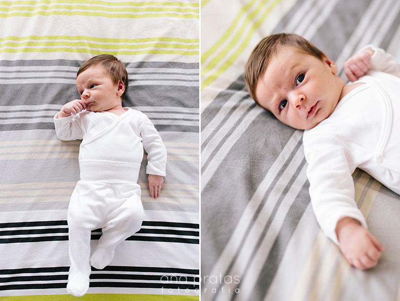 sessao-fotografica-recem-nascido-02