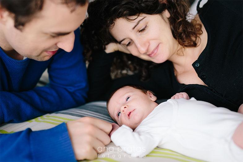 sessao-fotografica-recem-nascido-04