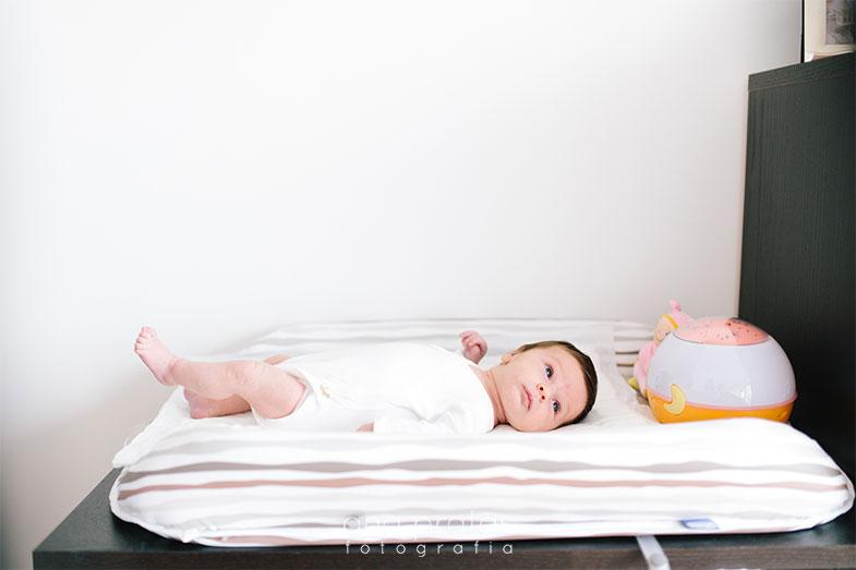 sessao-fotografica-recem-nascido-05