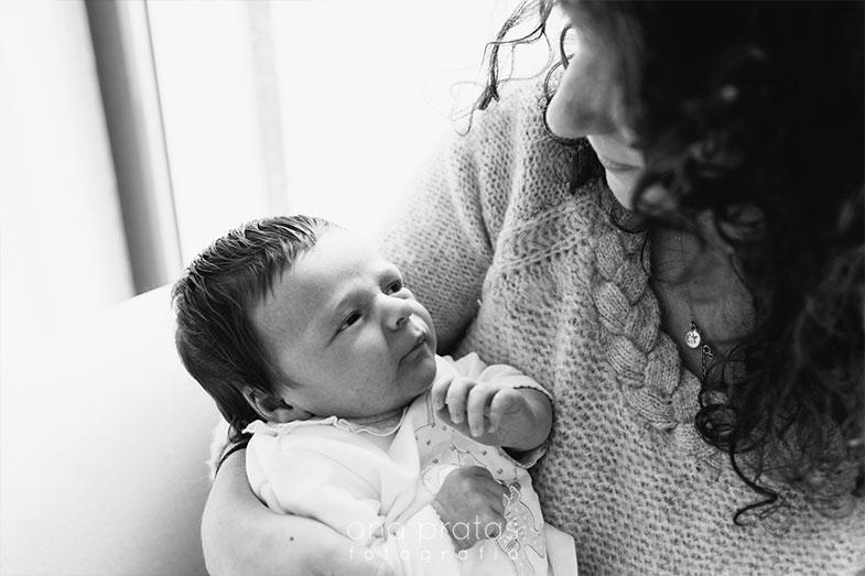 sessao-fotografica-recem-nascido-11