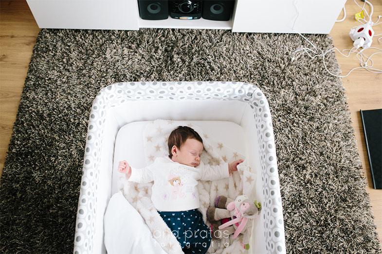 sessao-fotografica-recem-nascido-14