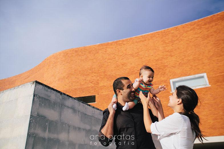 roupa-sessao-fotografica-familia-02