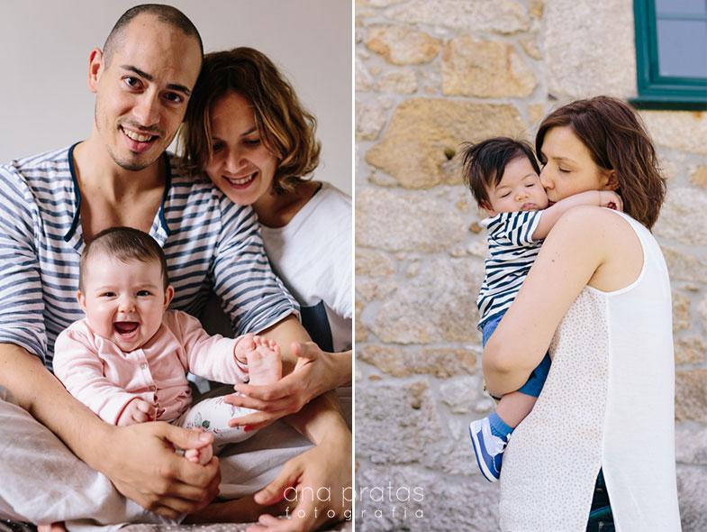 roupa-sessao-fotografica-familia-06
