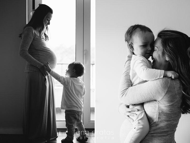 sessao-fotografica-gravida-07