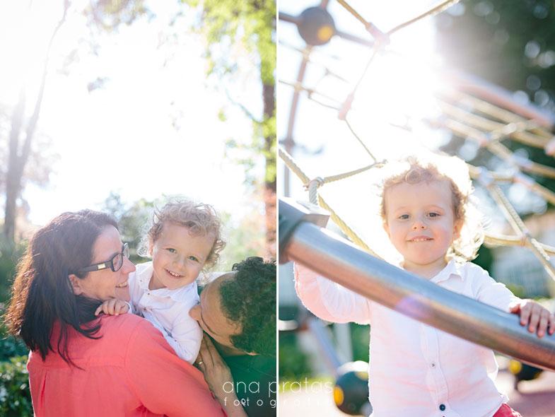 sessao-fotografica-familia-08