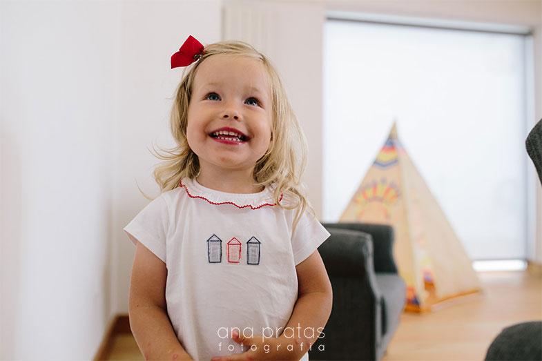 02-sessao-fotografica-criancas-portugal