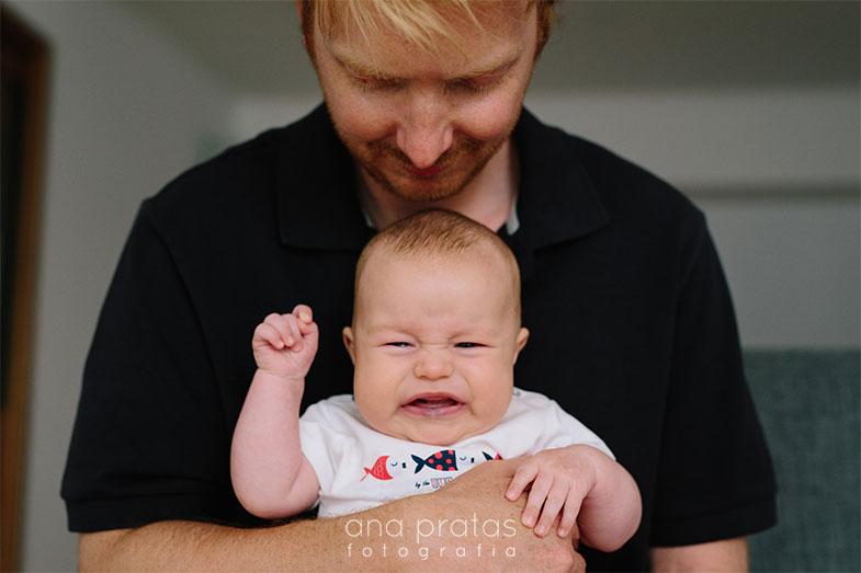 04-fotografa-bebes