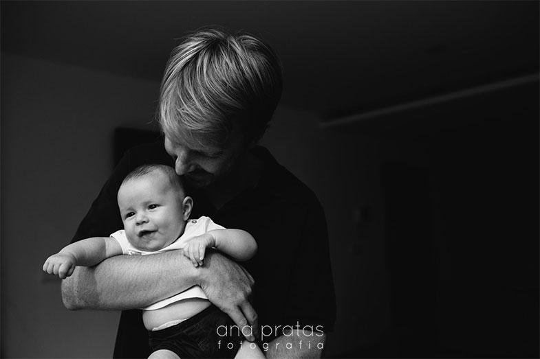 06-fotografia-bebes-portugal
