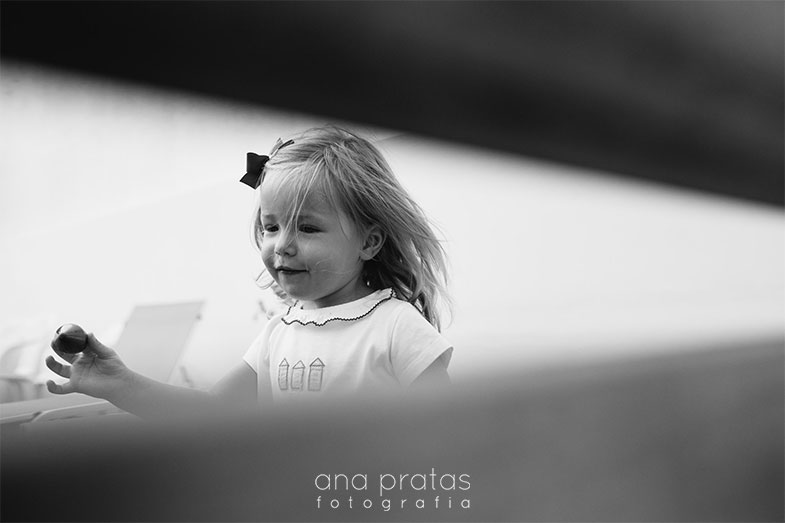 09-fotografia-familias