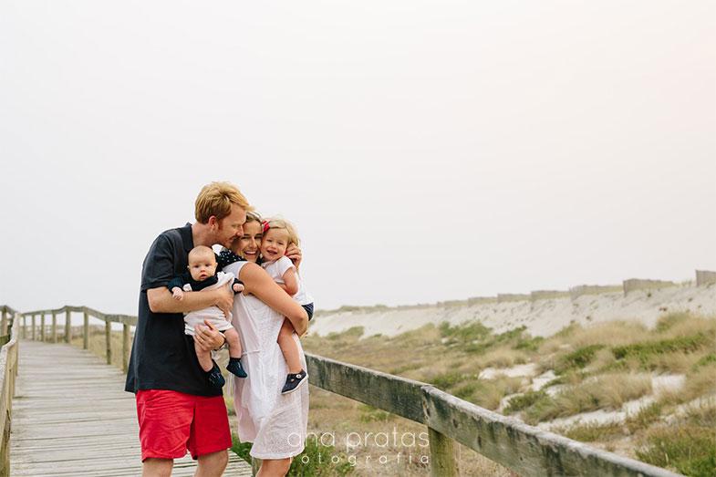 14-sessao-fotografica-familia-costa-nova