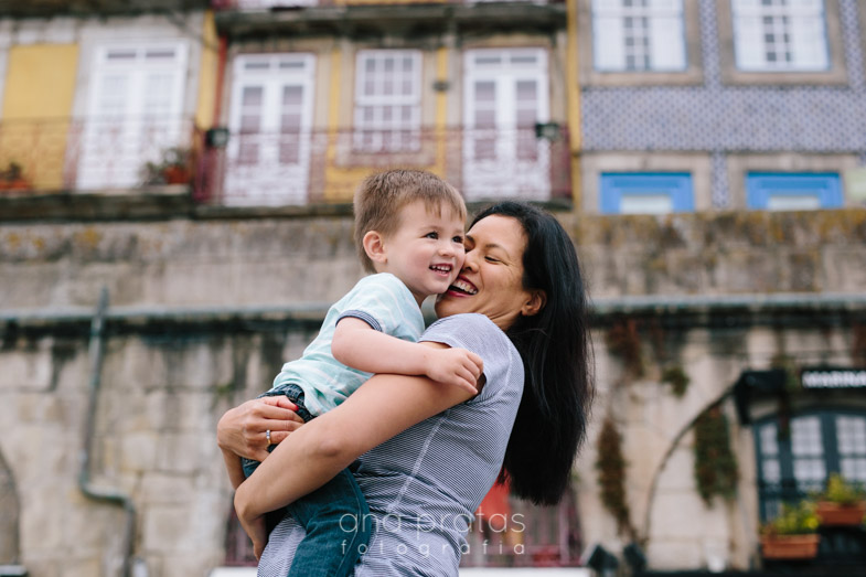 Vacation-family-session-oporto-1