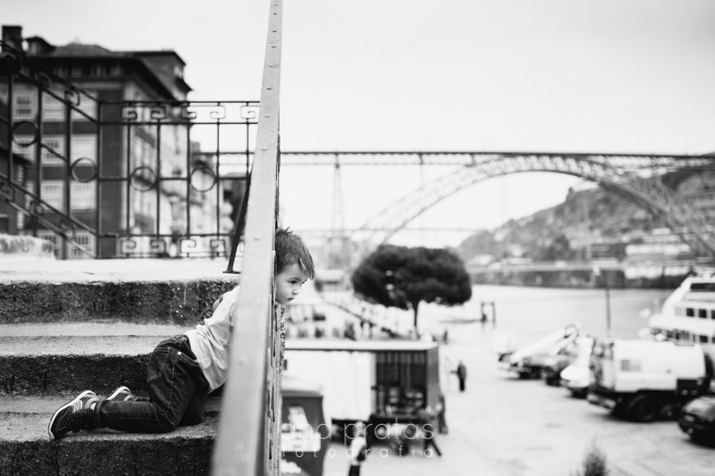 Vacation-family-session-oporto-10