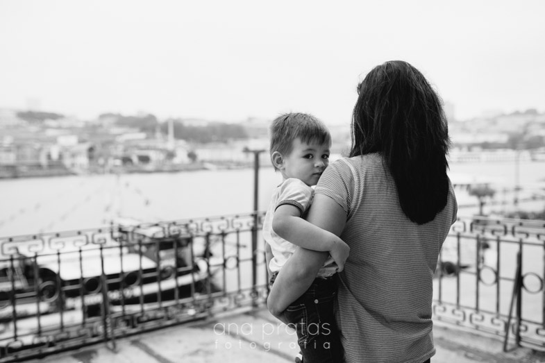 Vacation-family-session-oporto-13