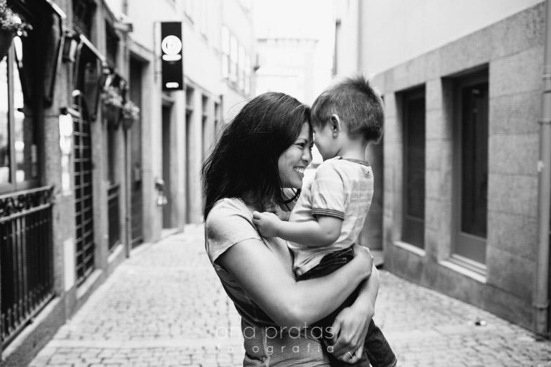 Vacation-family-session-oporto-14