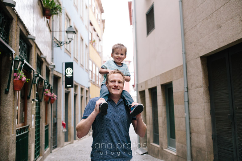 Vacation-family-session-oporto-16