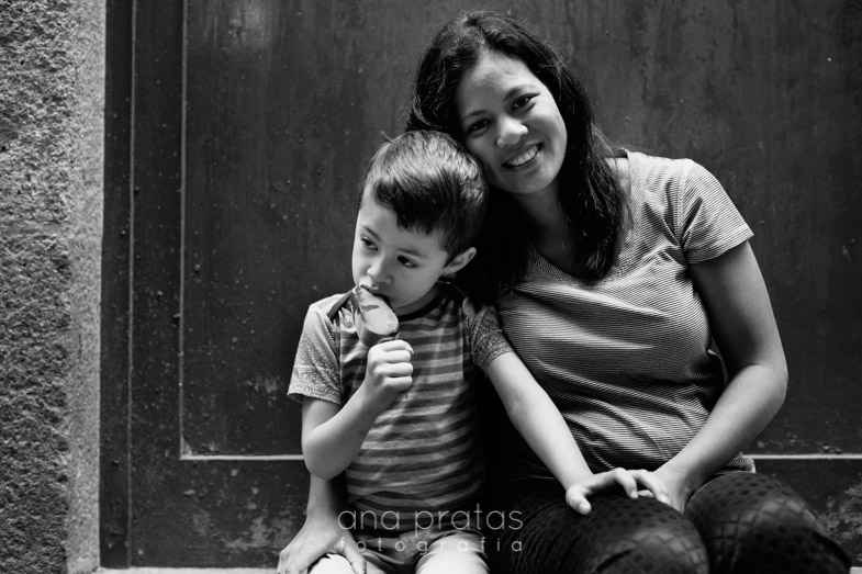Vacation-family-session-oporto-17