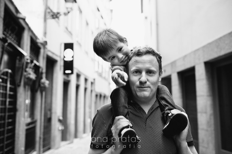 Vacation-family-session-oporto-18