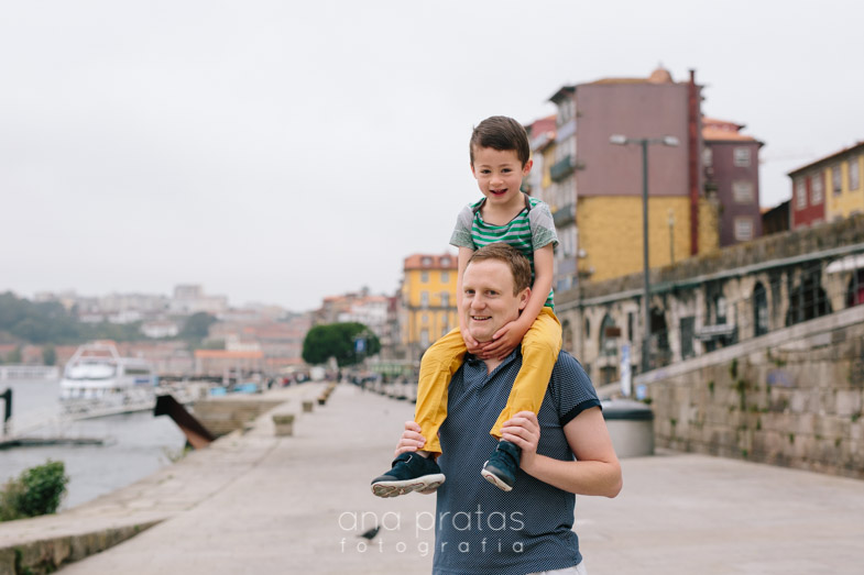 Vacation-family-session-oporto-2