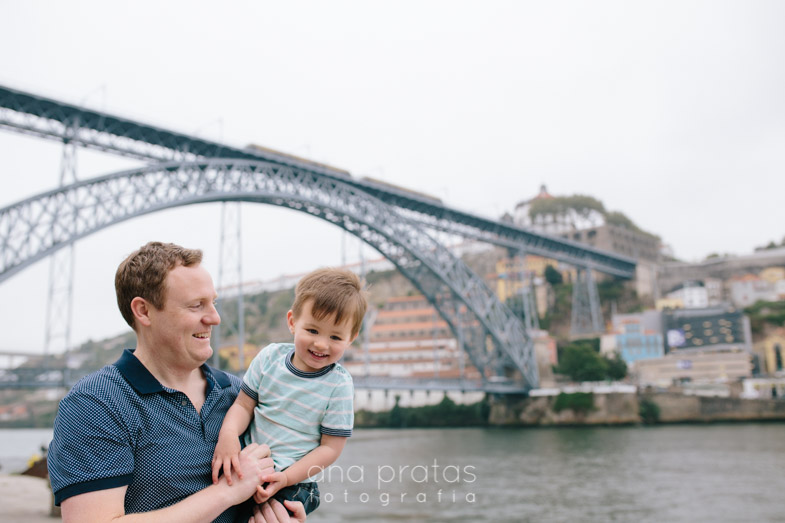 Vacation-family-session-oporto-20