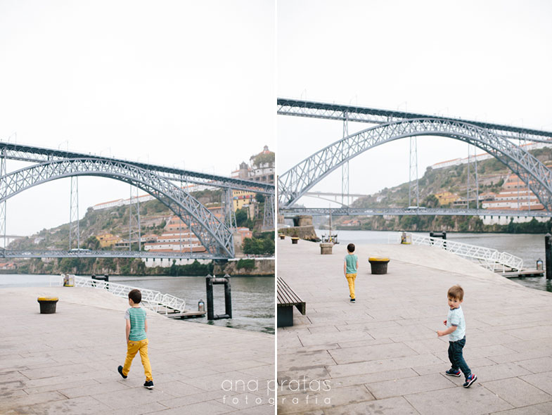 Vacation-family-session-oporto-21