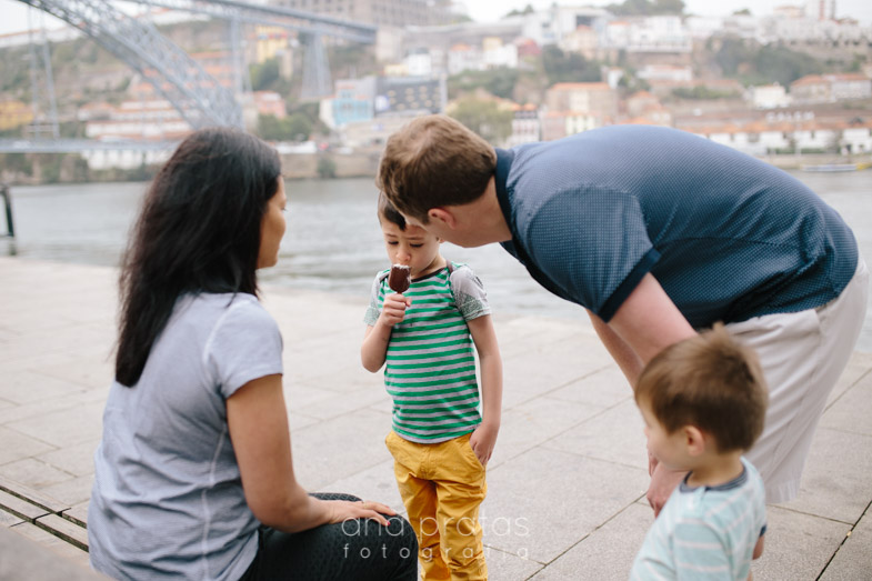 Vacation-family-session-oporto-22