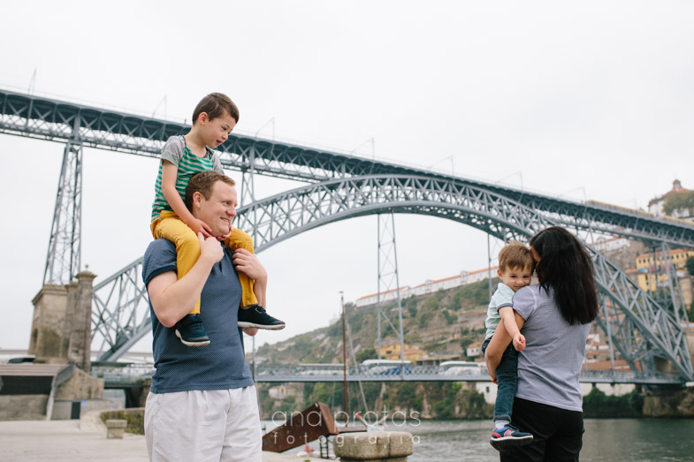 Vacation-family-session-oporto-3