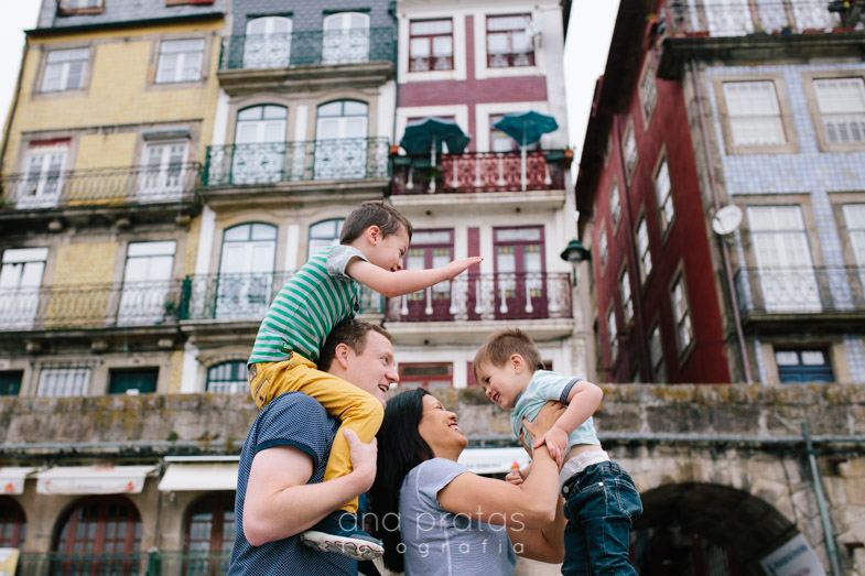 Vacation-family-session-oporto-4