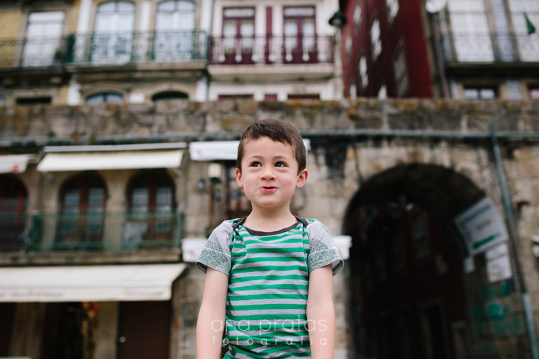 Vacation-family-session-oporto-6