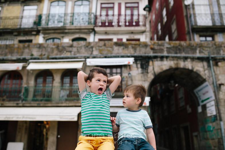 Vacation-family-session-oporto-7