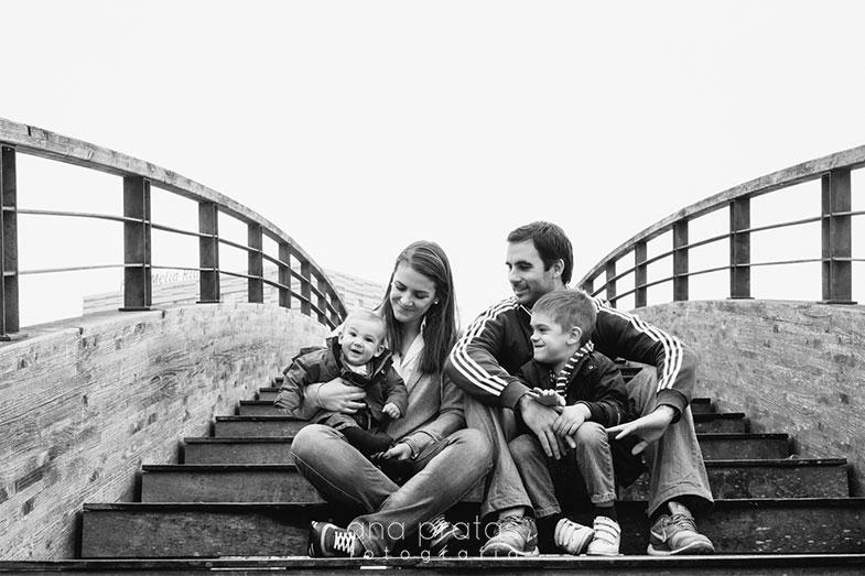 sessao-fotografica-familia-aveiro-01