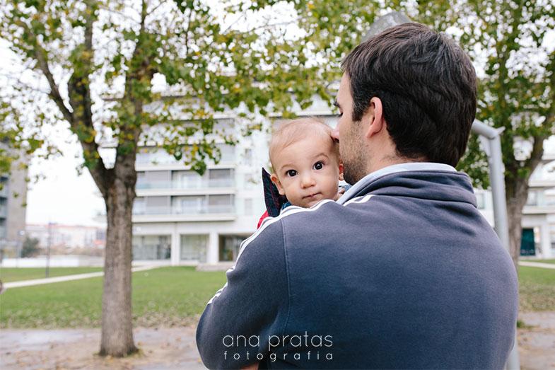 sessao-fotografica-familia-aveiro-07