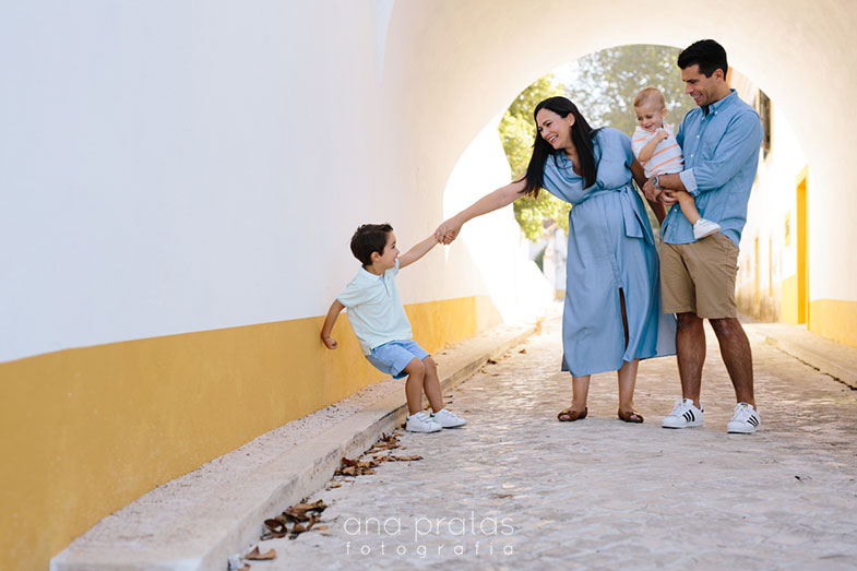 01-sessao-fotografica-familia