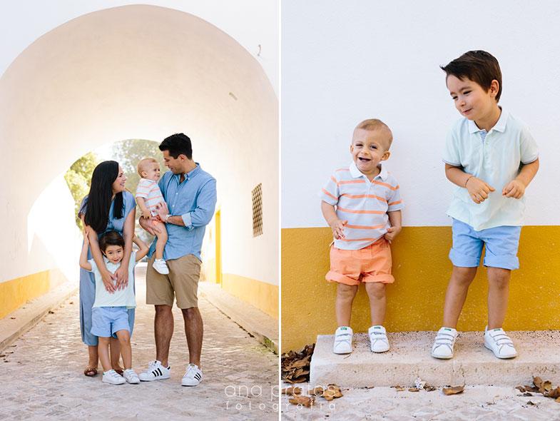 02-sessao-fotografica-familia