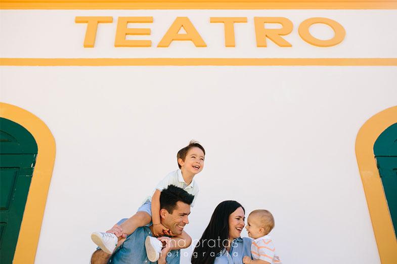 05-sessao-fotografica-familia