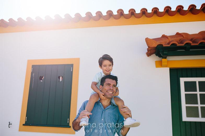 06-sessao-fotografica-familia