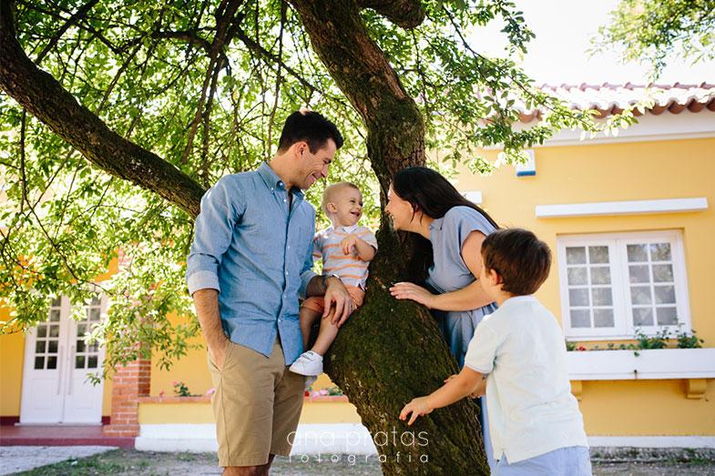 09-sessao-fotografica-familia