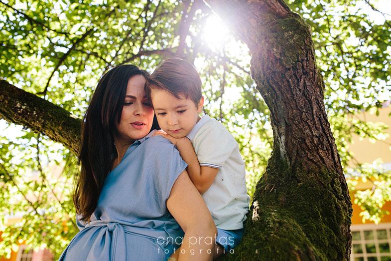 10-sessao-fotografica-familia
